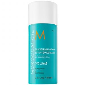 Moroccanoil - Thickening Lotion - 100 ml