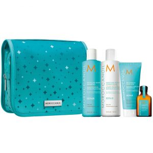 Moroccanoil - Repair Holiday Giftset