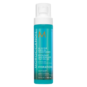 Moroccanoil - All-In-One Leave-In Conditioner - 160 ml