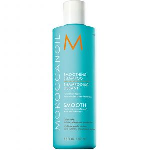 Moroccanoil - Smoothing Shampoo