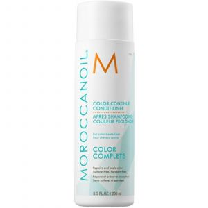 Moroccanoil - Color Complete - Color Continue Conditioner - 250 ml