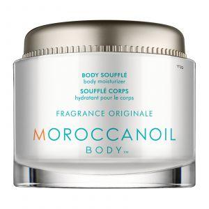 Moroccanoil - Body - Body Soufflé - 190 ml