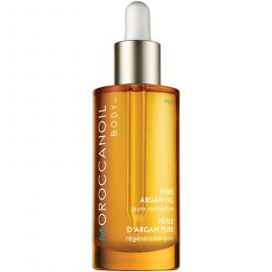 Moroccanoil - Body - Pure Argan Oil - 50 ml