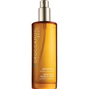 Moroccanoil Body Dry Body Oil