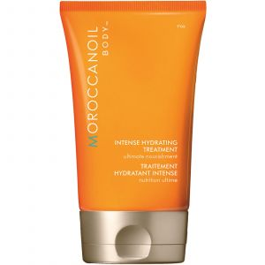 Moroccanoil - Body - Intense Hydrating Treatment - 100 ml
