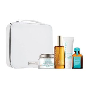 Moroccanoil - Body Nourishing Wonders Set