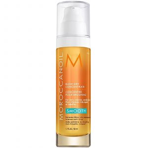 Moroccanoil - Blow Dry Concentrate - 50 ml