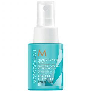 Moroccanoil - Color Complete - Protect & Prevent Spray - 50 ml