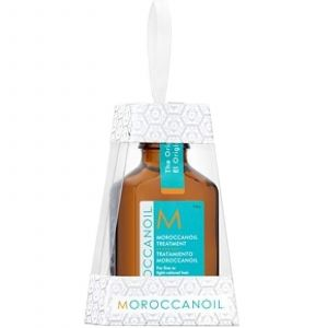 Moroccanoil - The Light Treatment Ornament - 25 ml