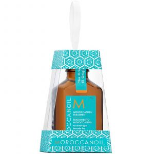 Moroccanoil - The Treatment Ornament - 25 ml