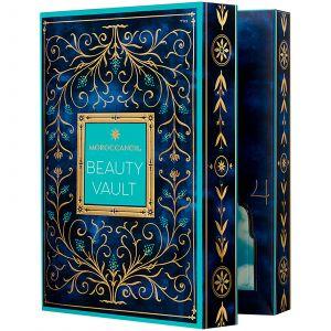 Moroccanoil - Beauty Vault