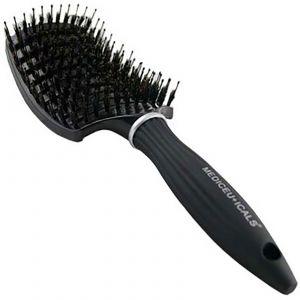 Mediceuticals - Scalpro - Smoothing & Detangling Brush