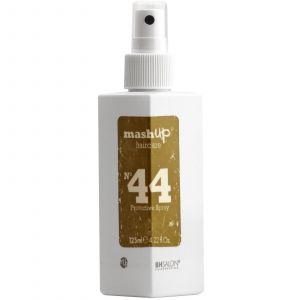 MashUp - Nr. 44 Protective Spray - 125 ml