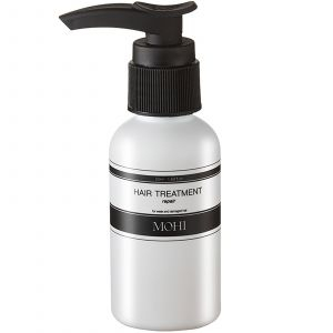 Mohi - Repair Hair Treatment - 50 ml