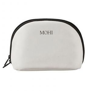 Mohi - Repair Gift Set