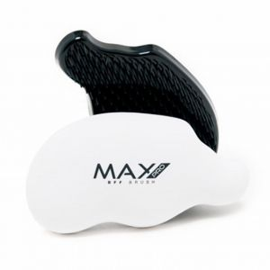 Max Pro - BFF Brush Small - White