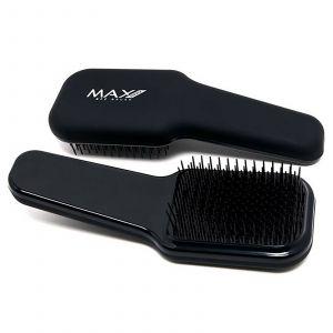 Max Pro - BFF Brush Large - Black
