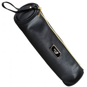Max Pro - Protection Bag