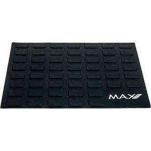 Max Pro - Hittebestendige Mat voor Stylingtools