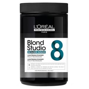 L'oréal - Blond Studio - MT8 - Bonder Inside - 500 gr
