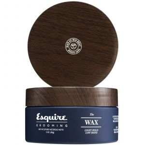 Esquire Grooming - The Wax - 85 gr
