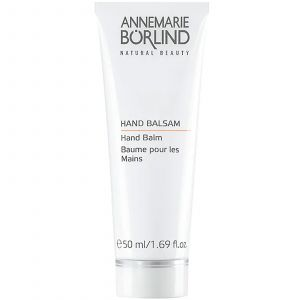 Annemarie Borlind - Hand Balsem - 50 ml