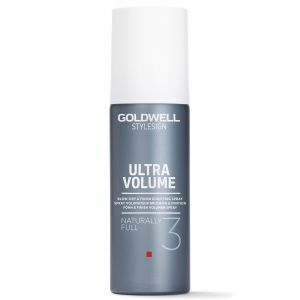 Goldwell - Stylesign - Ultra Volume - Naturally Full - 200 ml