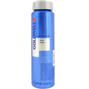 Goldwell Colorance Bus - ACID