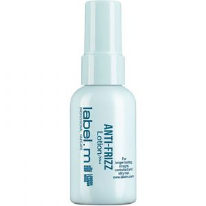 label.m - Anti-Frizz - Lotion - 50 ml