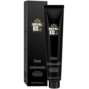 Royal Kis Safe Shade 100 ml