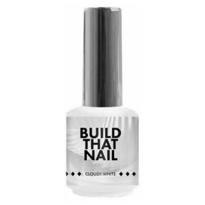 Nail Perfect - Build That Nail