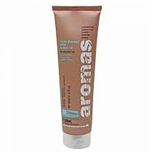 Nak - Aromas - Colour Fix - Conditioner - 250 ml - SALE