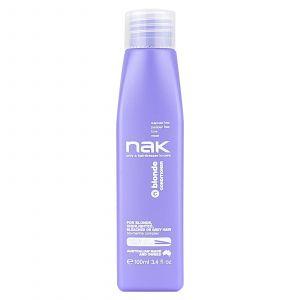Nak Blonde Conditioner