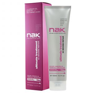 Nak - Ultimate Treatment - 150 ml - SALE
