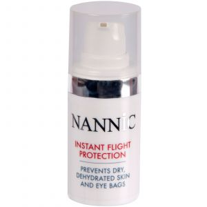 Nannic - Instant Flight Protection - 15 ml