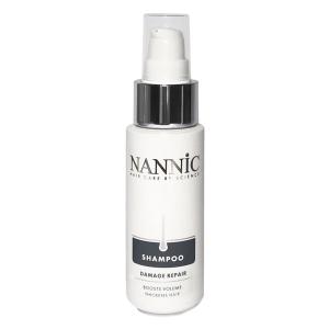 Nannic - HSR Damage Repair Shampoo