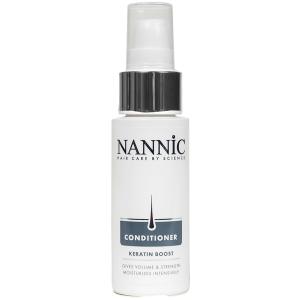 Nannic - HSR - Keratin Boost Conditioner