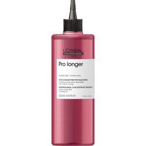 L'Oréal Professional - Serie Expert - Pro Longer Concentrate - 400 ml