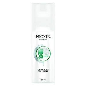 Nioxin - 3D Styling - Therm Activ Protector - 150 ml