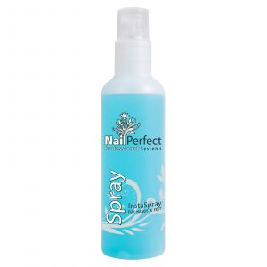 Nail Perfect - InstaSpray - 100 ml