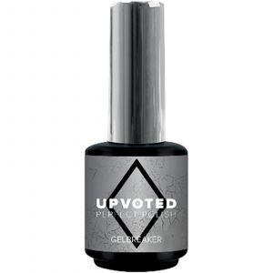Upvoted - Gelbreaker - 15 ml