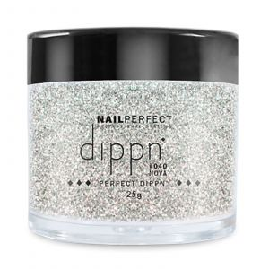 Nail Perfect - Dippn - #040 Nova - 25gr