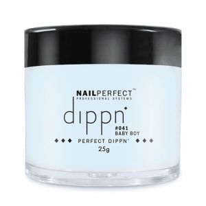 Nail Perfect - Dippn - #041 Baby Boy - 25gr