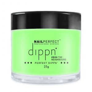 Nail Perfect - Dippn - #044 The Neighbours - 25gr