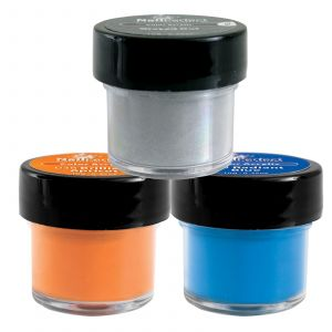 Nail Perfect Acrylic Color Powder 10 gr