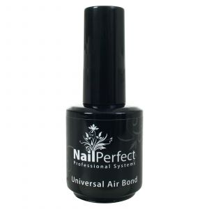 Nail Perfect - Universal Air Bond - 15 ml