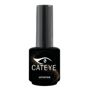 Nail Perfect - Cateye