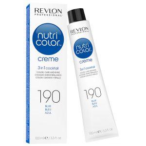 Revlon Nutri Color 100 ml