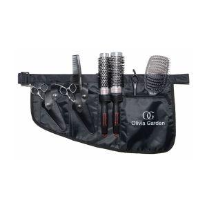 Olivia Garden - Essential Kit