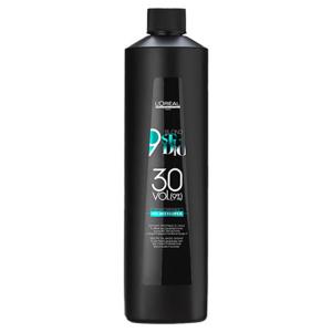 L'Oréal - Blond Studio - Oil Developer - 30 Vol - 1000 ml
